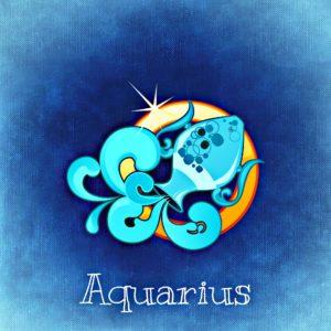 Aquarius Free Horoscope 2019 - Barbara's Psychic Mediums