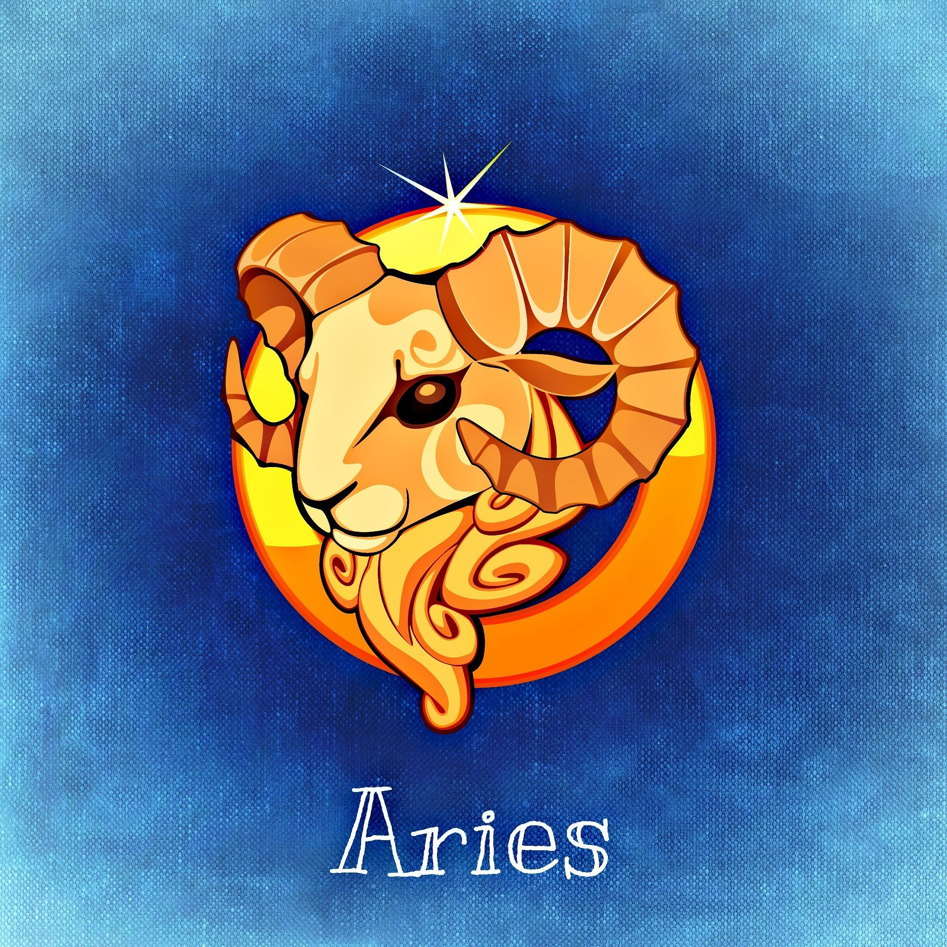 Aries Free Horoscope 2019 - Barbara's Psychic Mediums