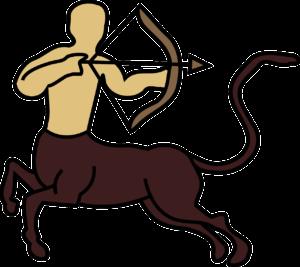 Sagittarius Free Horoscope 2019 - Barbara's Psychic Mediums