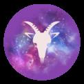 Horoscope Capricorn 2021