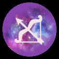 Horoscope Sagittarius 2021